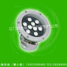 供应LED泛光灯