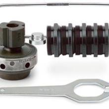 管子连接器