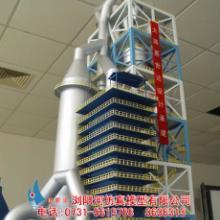 供应工业锅炉模型制作