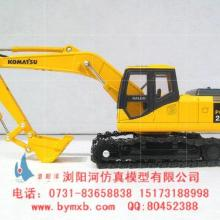 供应浏阳河内燃机模型