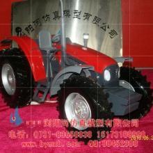 供应浏阳河机械工业模型