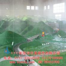 供应矿山机械模型,钻探设,地质工程矿山机械模型钻探设地质工程