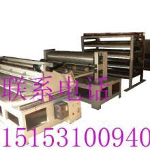 供应纸板复合机