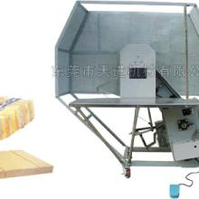 供应东莞纸包装机械