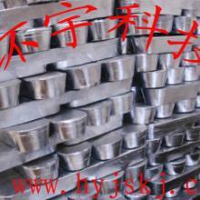 供应环宇铅基合金铅基合金熔点