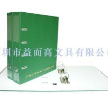供应A3快劳夹生产厂家,全包胶快劳夹,定做档案夹,PVC文件夹批发