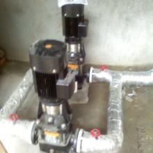 供应青岛宾馆空气源热泵热水节能,青岛空气源热泵