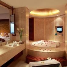供应青岛宾馆空气源热泵热水
