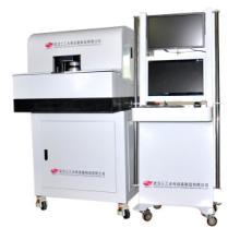 供應廣東廣州激光調阻器報價圖片