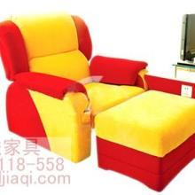 供应拉萨带电视沙发,带电视沙发款式,带电视沙发款式批发