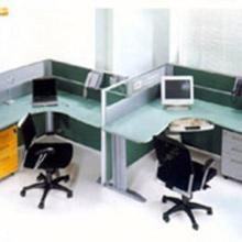 供应内江隔断式办公台,隔断式办公台厂家批发,订做隔断式办公台价格