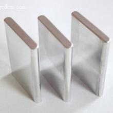 深圳手机电池回收;铝壳电池回收;钢壳电池回收