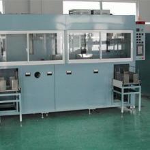 供应精密轴承清洗机/轴承碳氢清洗机批发