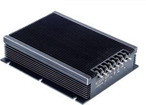 朝阳电源航天电源M系列15W模块MHG28D12CF航天军品