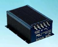 供应朝阳电源4NIC-Q12000F