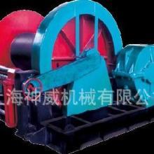 外齿轮卷扬机0.5吨至32吨外齿轮带排绳器卷扬机2017款外齿轮卷扬机批发