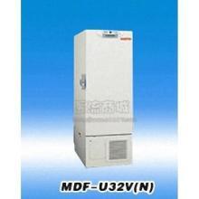 供应超低温冰箱三洋低温冰箱美菱低温冰箱 医流商城品牌最全