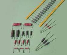 供应7WS金属氧化膜电阻 7WS金属氧化膜电阻器