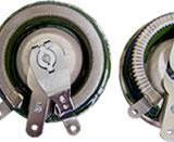 供应磁盘可调功率电阻器