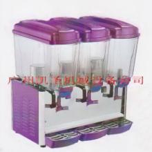 供应自动冷饮机
