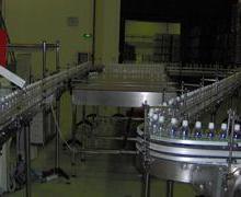 供应河北厂家电瓶印刷烘干流水线