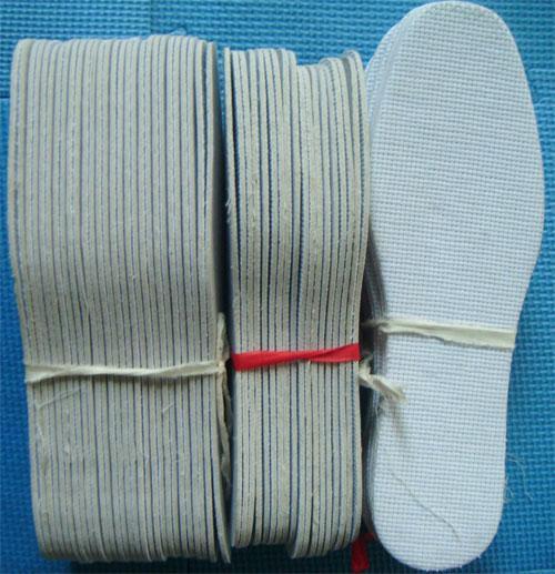 十字绣布空白|十字绣布样板图|十字绣布图纸鞋下载图片ug图片