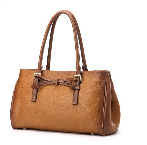 手提包休闲包图片_广州帆布袋牛津布袋厂产品图片