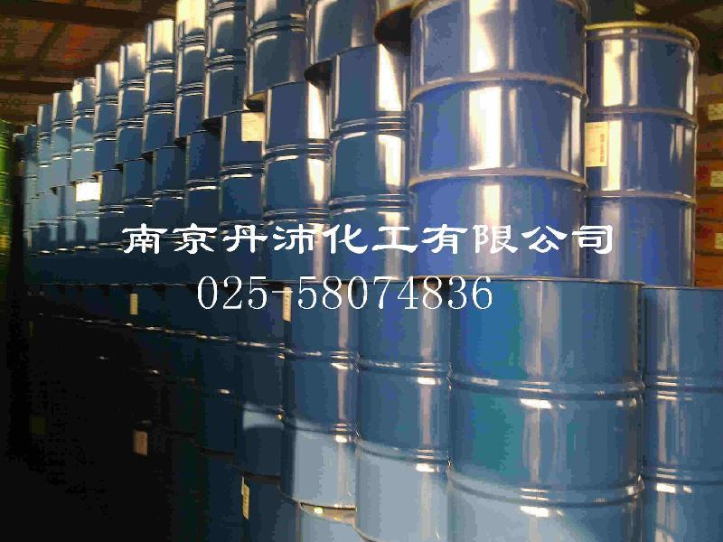 供应道康宁PMX-200硅油50000cs