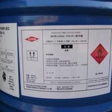 供应美国陶氏二丙二醇甲mi品质保证量大从优 二丙二醇甲mi批发