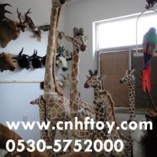 供應菏澤供應照相獅子模型照相器材照相動物模型 圖片