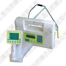 供应国产低压电火花检测仪、江苏国产低压电火花检测仪、图片