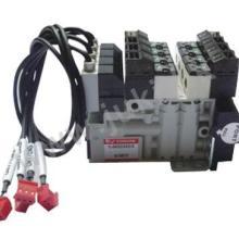 供应JUKI 2050电磁阀深圳理阳维修JUKI2050电磁阀