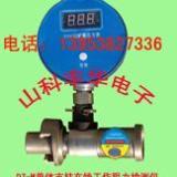 供应数字单体液压支柱在线检测仪