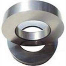 供应日本SUS303不锈钢材料价格SUS303钢图片