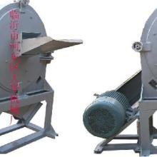 供应FFC-1000沿海地区贝壳粉碎机 FFC-1000贝壳粉碎机