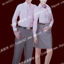 男装定制 男士工装 男士商务套装 商业活动西服衬衫图片