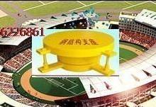 北京支座厂家供应青岛网架大转角球支座;大转角减震球型支座销售
