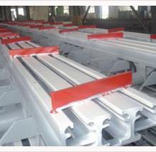 北京今日公司生产的(GQF-C型桥梁伸缩装置Z型F型L型)价格报价批发