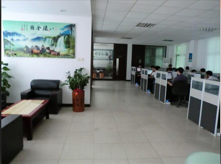 深圳越达彩印设备科技有限公司