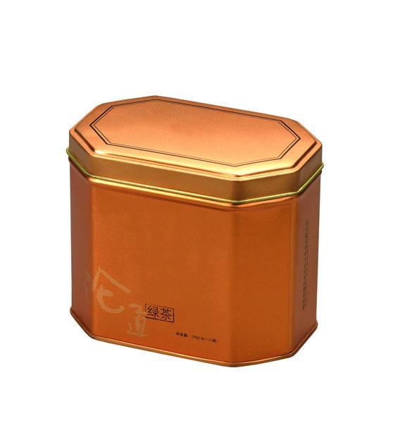 茶叶礼盒茶叶铁盒茶叶纸盒茶叶罐茶叶卡盒茶叶木盒茶叶包装茶叶竹盒茶叶