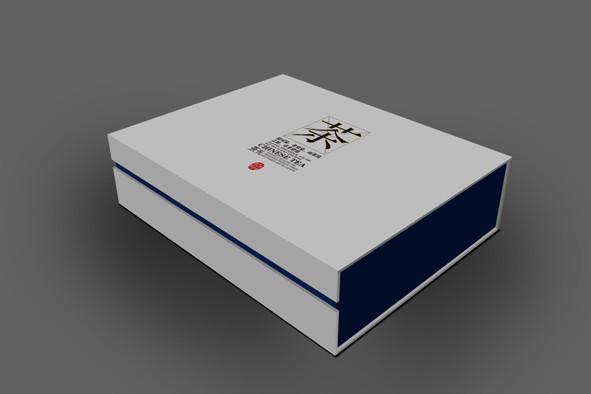 供应深圳平湖粽子礼盒粽子包装粽子纸盒粽子卡盒粽子铁盒粽子生产厂家图片