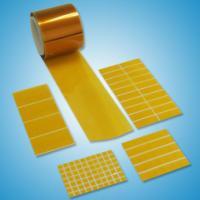 供应东莞铜箔胶带/单双导铜箔胶带
