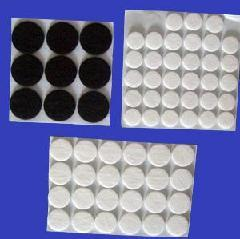 供应EVA胶垫产品