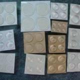供应东莞硅胶橡胶制品