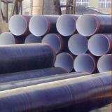 供应南通防腐螺旋焊管,钢管,无缝管,流体管,锅炉管