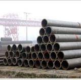 供应钢管219焊管焊管,镀锌管,流体管,锅炉管