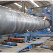 江苏2020螺旋钢管图片