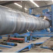 供应江苏2020螺旋钢管