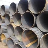 供应供暖防腐钢管,焊管,镀锌管,流体管,锅炉管