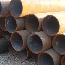 供应山东钢管,无缝管,焊管,螺旋管,钢管